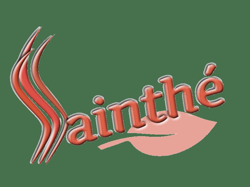 Sainthé