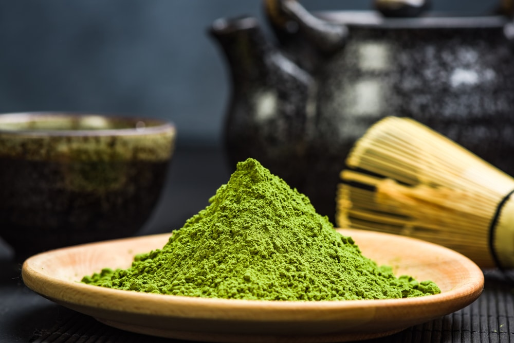 Thés verts à Nîmes - Sainthé - Thés verts, noirs, blancs, Oolang, Rooibos, Tisanes, Infusions et accessoires pour le thé - Thés artisanaux.