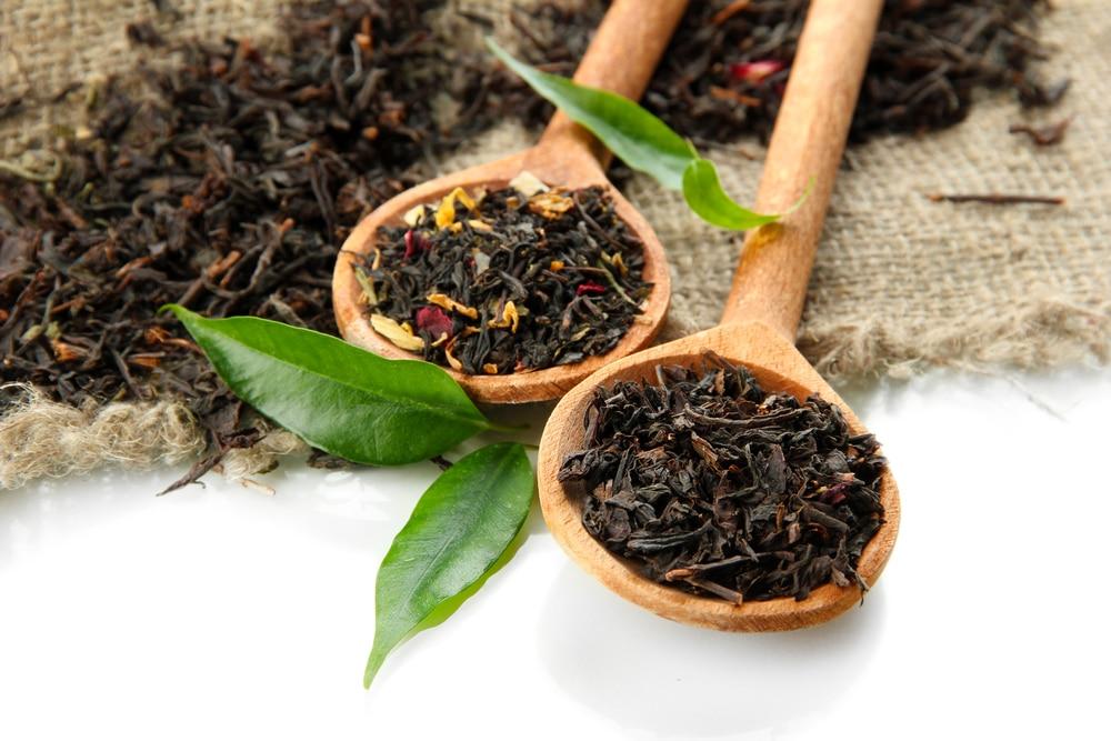 Thés verts à Cayenne - Sainthé - Thés verts, noirs, blancs, Oolang, Rooibos, Tisanes, Infusions et accessoires pour le thé - Thés artisanaux.